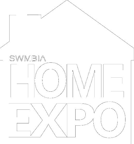 Discover all things HOME at the SWMBIA Home Expo